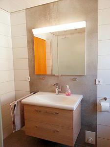Komplettsanierung for Bad komplettsanierung