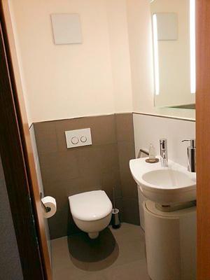 Bad komplettsanierung 2 for Badezimmer komplettsanierung