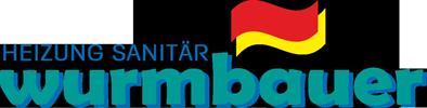 Wurmbauer – Heizung und Sanitär